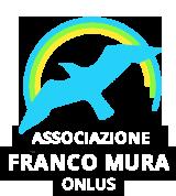 Associazione Franco Mura Onlus - Non più soli